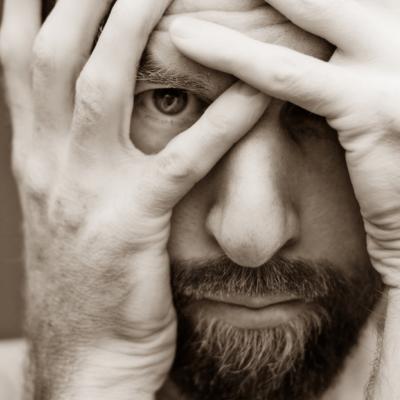 A saját gondolataink is okoznak komoly stresszt.