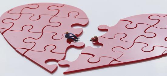 A megszakadt kapcsolat – búcsú a jövőtől - Az ember sohasem annyira boldog, és nem is olyan boldogtalan, mint képzeli.