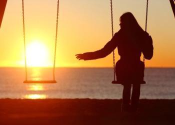 A megszakadt kapcsolat – búcsú a jövőtől