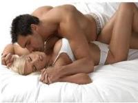 Pszichés eredetű szexuális problémák - A szex és a szerelem