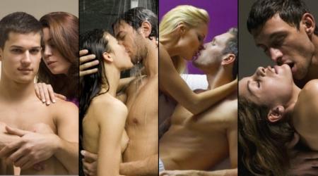 Szexualitás és lelki egészség