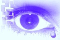 A szóbeli bántalmazás: Az áldozattá válás útján