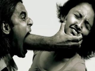 A szóbeli bántalmazás