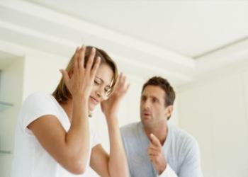 Tipikus társfüggő viselkedési minták