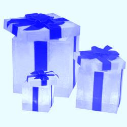 egy tetszőlegesen választott egynapos tréninget ajándékba kapsz