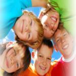 Gyermekünk, gyermekkor, gyermekkori problémák