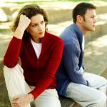 A válás megjósolható és megelőzhető