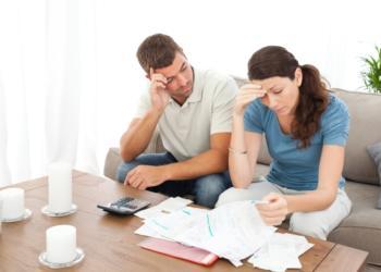 A válás oka: a szeretetnek hitt önámítás