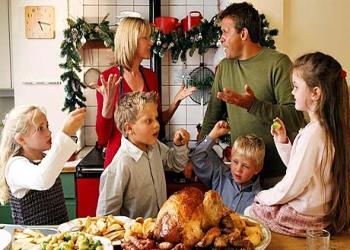 Ne válj el karácsony után!