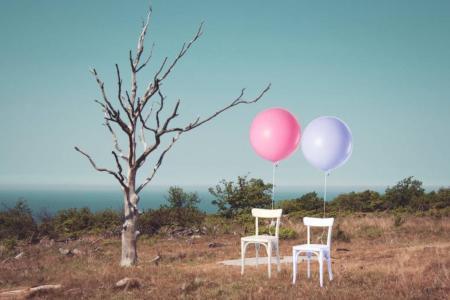 A válás utáni gyász szakaszai