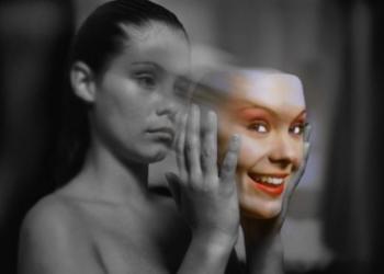 A passzív agresszív (manipulatív) viselkedés