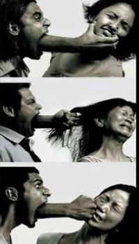 Az agresszív viselkedés