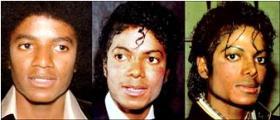 A Vitiligo pszichoszomatikus megközelítése