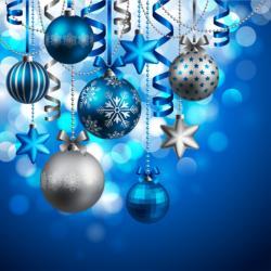 Ünnepi időszak, karácsony, újév, valaminek a zárása, valaminek a kezdete, és valaminek a folytatása. Ez az időszak többnyire lehetőséget ad a befelé fordulásra, az önvizsgálatra, az önmagunkkal való foglalkozásra